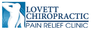 Lovett Chiropractic Pain Relief Clinic