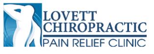 Lovett Chiropractic Pain Relief Clinic
